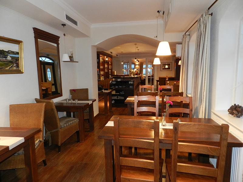 restaurant-taun-hoevt