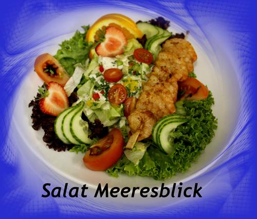 salat-meeresblick