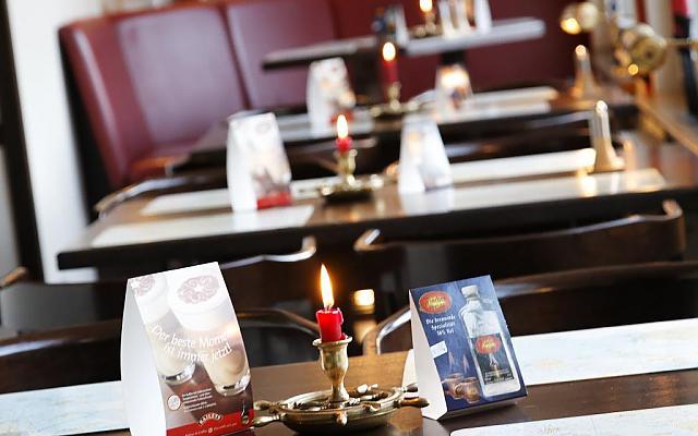 tische-restaurant